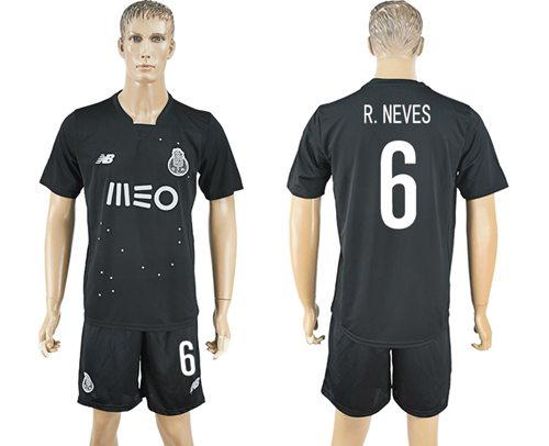 R.Neves