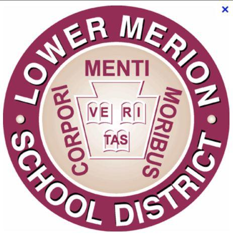 Lower Merion